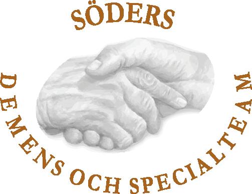 Söders Demensteam & Specialteam